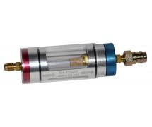 Outillage et consommable Accessoire Analyseur de gaz refrigerant Voyant diagnostic de fluide
