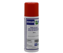 Tools and consumable Accessories Consumable SPRAY DE LUBRIFICATION JOINTS