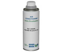 Tools and consumable Oil R134a HUILE R744 CO2