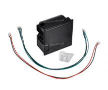 Composant électrique Divers IMPRIMANTE THERMIQUE 58mm 12V