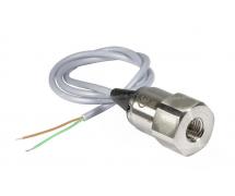 Pressostat Capteur de pression 0/30 BAR 4-20mA