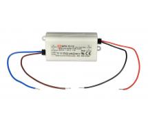 Composant électrique Divers ALIMENTATION 12V 1.3A 15.6W