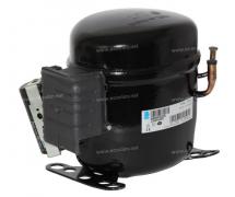 Compresseur Toutes marques Compresseur COMPRESSEUR HERM. CAE4448Y