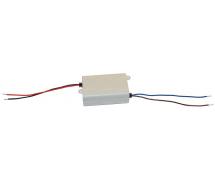 Composant électrique Divers ALIMENTATION 24V 1.5A 36W