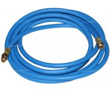 Outillage et consommable Flexible de charge 10m Rouge BP 1234yf
