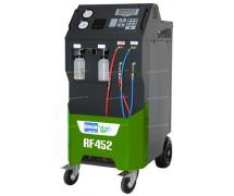 Station De charge SNDC ECOCLIM RF452 pour R452A