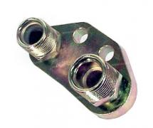 Compressor Compressor spare parts Accessories Sanden SANDEN BRIDE SD7B10