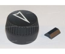 Composant électrique Divers Bouton BOUTON THERMOSTAT