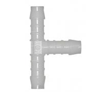 Flexible et joint Condensat Accessoire pour tuyau TE Ø 10