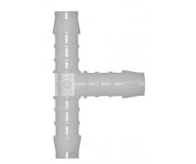 Flexible et joint Condensat Accessoire pour tuyau TE Ø 6