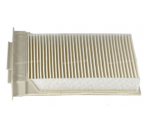 diffusion d 39 air filtre pollen filtre habitacle ecoclim. Black Bedroom Furniture Sets. Home Design Ideas