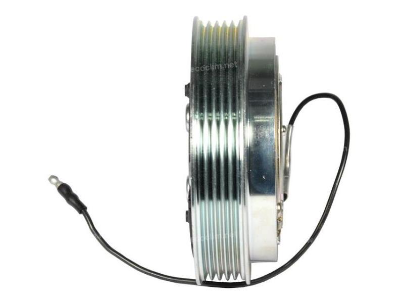 Compresseur Pièces détachées compresseurs Embrayage Sanden SANDEN SD7H15 SD709 |  | 7253_9860