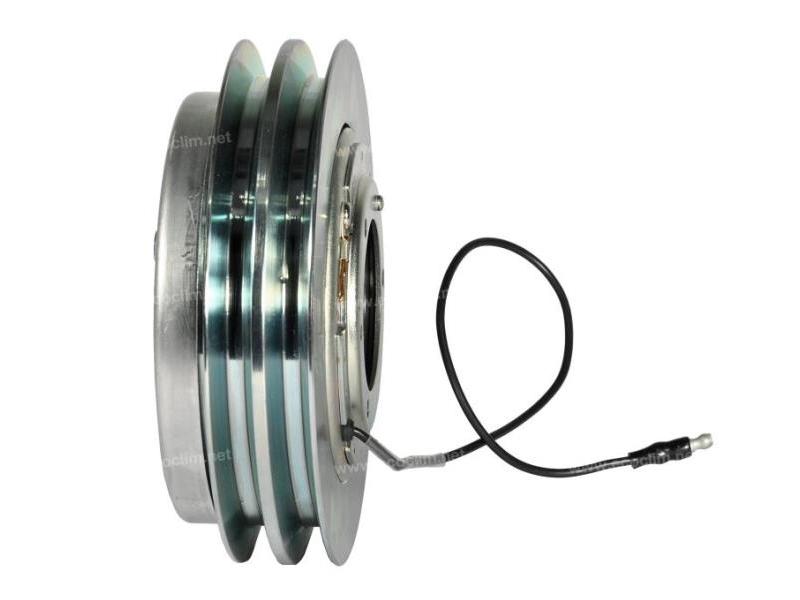 Compressor Compressor spare parts Clutch Sanden - 200A93 - Air
