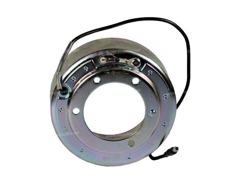 Compresseur Pièces détachées compresseurs Bobine Sanden SANDEN 12V SD508 SD510 SD5H14 |  | 0660_6040 - 47800