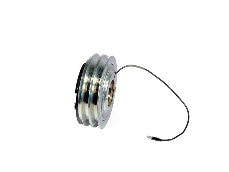 Compressor Compressor spare parts Clutch Sanden - 200D55 - Air