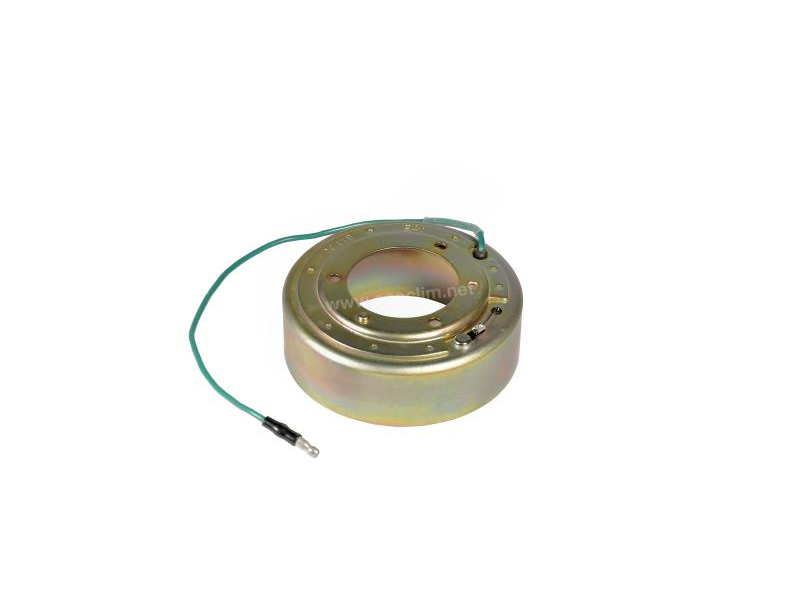 Compressor Compressor spare parts Coil Sanden - spare parts