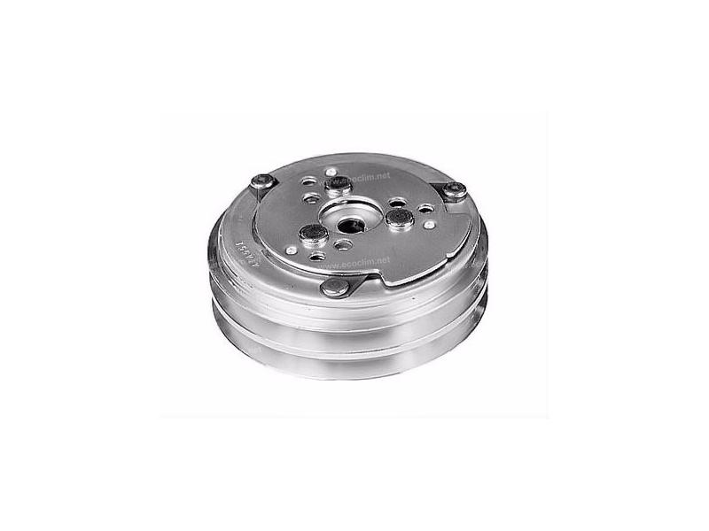 Compressor Compressor spare parts Clutch Sanden - 200D59 - Air