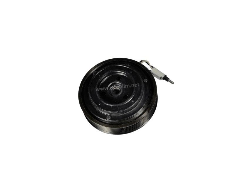 Compressor Compressor spare parts Clutch Sanden SANDEN SD7H15