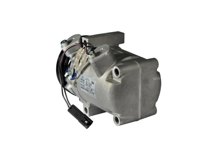 Compressor Seiko seiki Compressor TYPE : SS144FV1