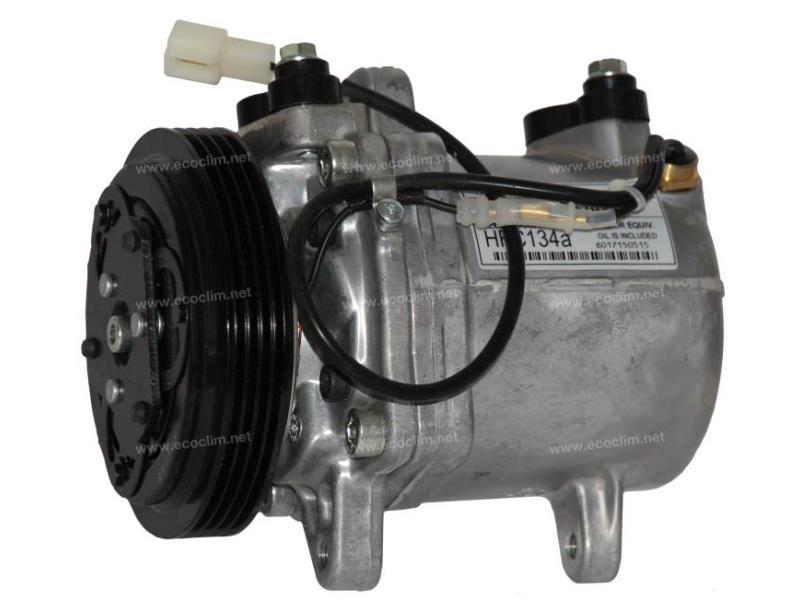 Compressor Seiko seiki Compressor TYPE : SS10