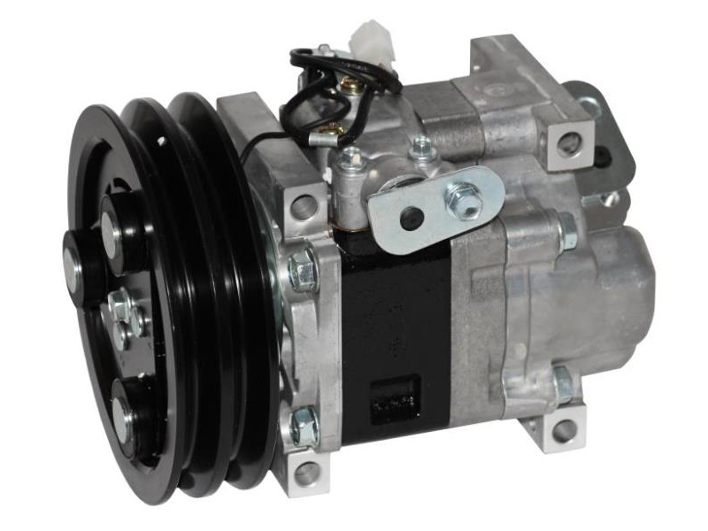 Compressor All brands Compressor