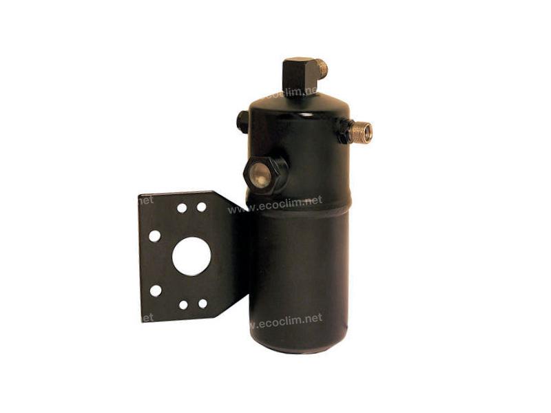 Receiver-dryer filter OEM receiver-dryer filter  PRISE DE PRESSION : FEMELLE