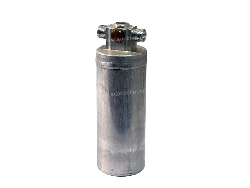 Filtre déshydrateur Déshydrateur OEM