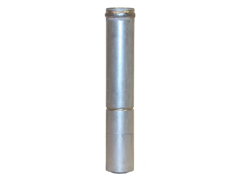 Receiver-dryer filter OEM receiver-dryer filter