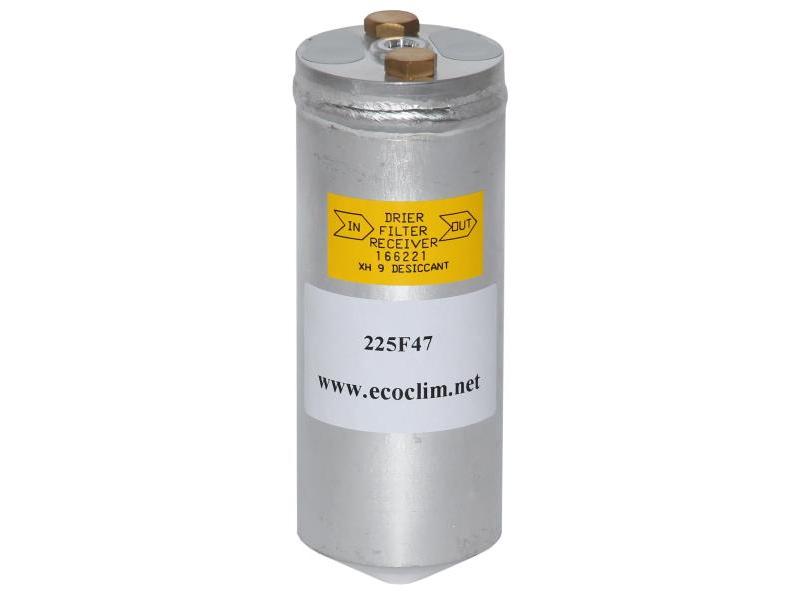 Receiver-dryer filter OEM receiver-dryer filter