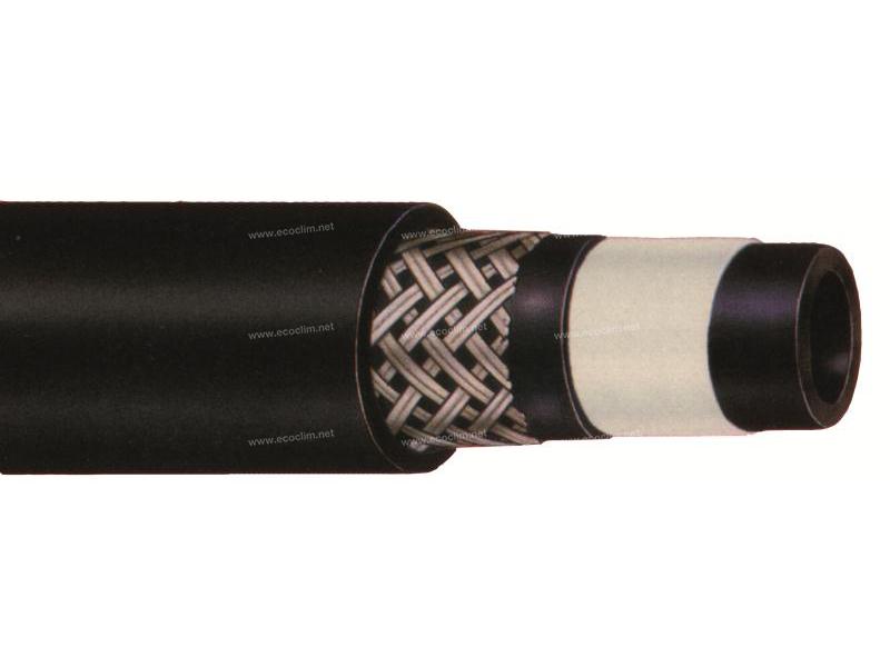 Flexible et joint Climatisation Diamètre réduit Flexible type 3090