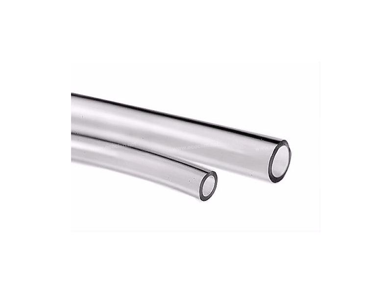 Flexible et joint Condensat Tuyau d écoulement 7 X 10