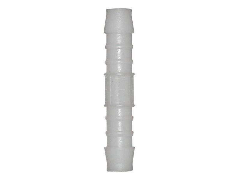 Flexible et joint Condensat Accessoire pour tuyau Manchon droit 10mm