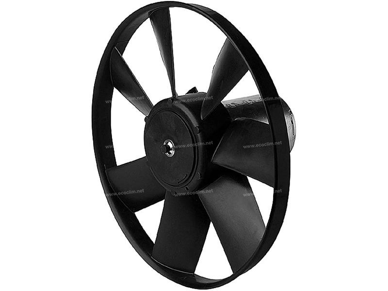 Ventilateur OEM CLIM AUTO