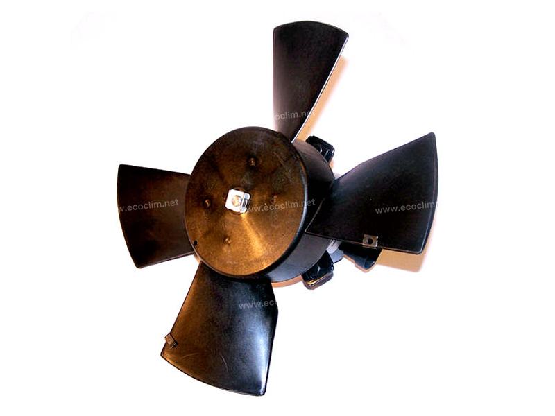 Ventilateur OEM VEHICULE AVEC CLIM AUTO