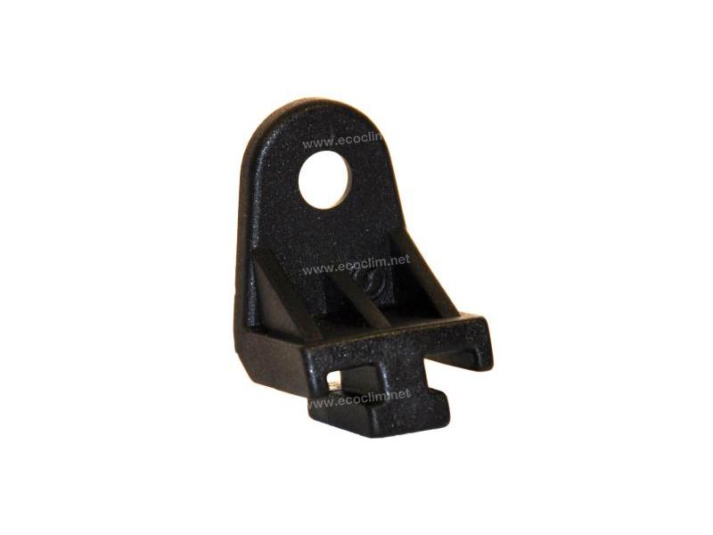 Ventilateur Accessoire SUPPORT PLASTIQUE SPAL