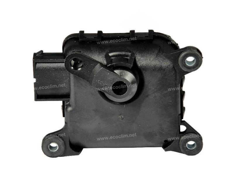 Composant électrique Divers  MOTEUR 24V BOSCH | A0008290601 - AA0008290601 | 0132801143
