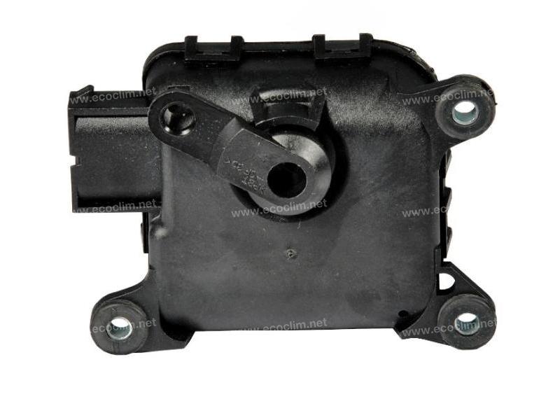 Composant électrique Divers  MOTEUR 12V BOSCH | 77366494 - 77366533 | 0132801142