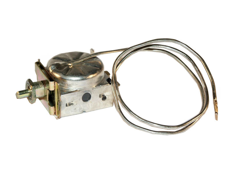 Thermostat A bouton Ranco 9533N345