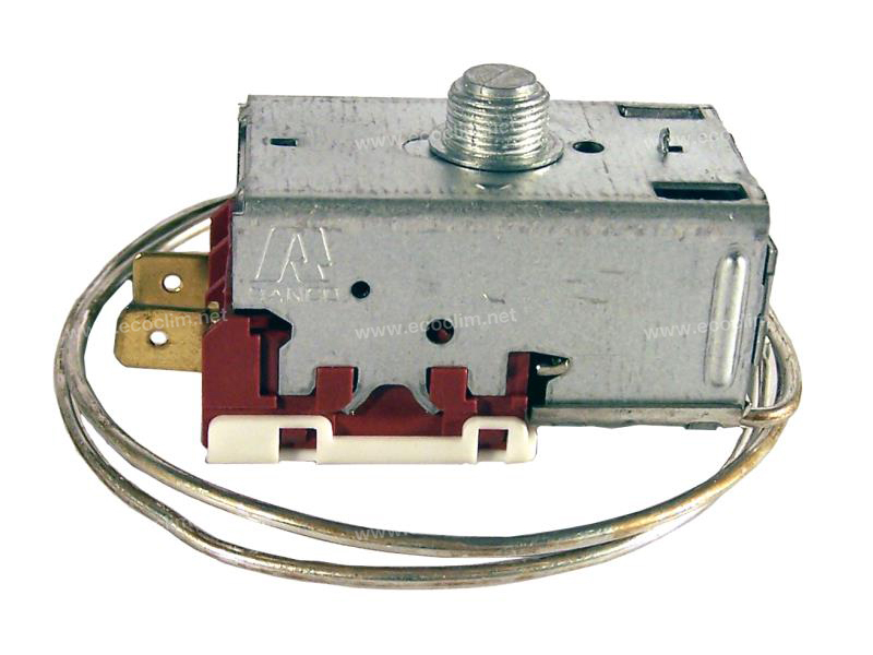 Thermostat Antigel Ranco K50 L9418 | 82002931 | K50L9418 - TH34