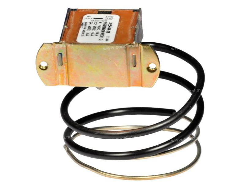 Thermostat Antigel Ranco 9533N530 | 3E-5464 - 3E5464 | 210-973 - 9533N530