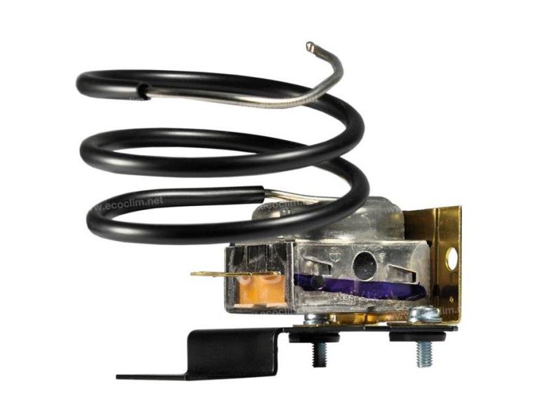 Thermostat Antigel  | 84240633 |