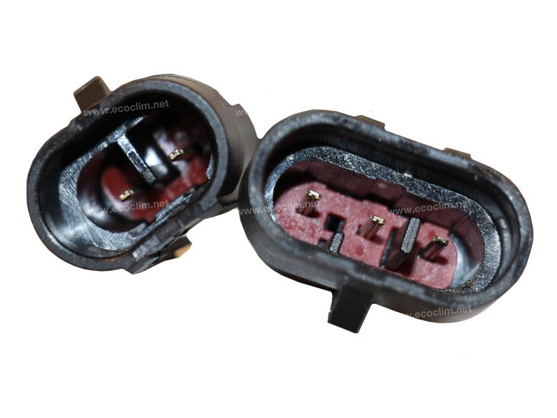Thermostat Electronique  | 7700041669 |