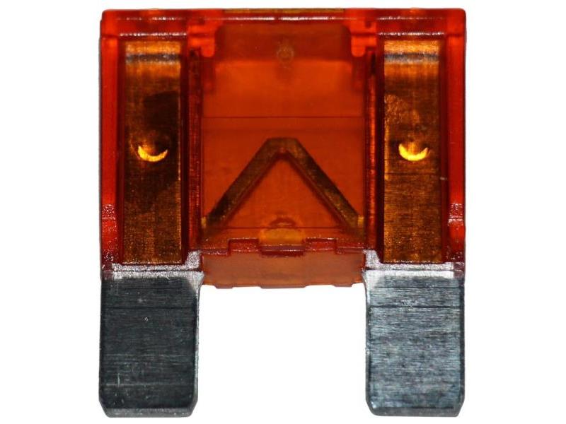 Composant électrique Divers Fusible MAXIFUSE FUSIBLE 40A MAXIFUSE ORANGE