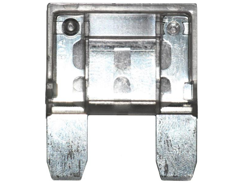 Composant électrique Divers Fusible MAXIFUSE FUSIBLE 80A MAXIFUSE BLANC