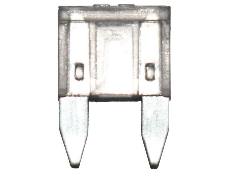 Composant électrique Divers Fusible MINIFUSE FUSIBLE 25A MINIFUSE BLANC