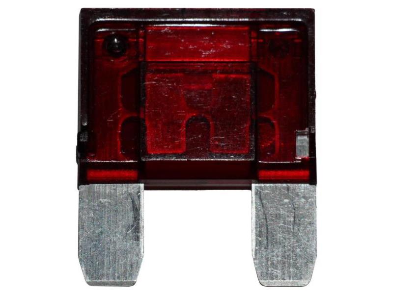 Composant électrique Divers Fusible MAXIFUSE FUSIBLE 30A MAXIFUSE ROUGE