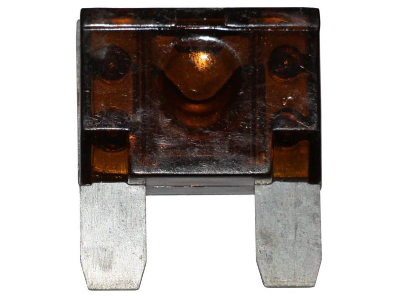 Composant électrique Divers Fusible MAXIFUSE FUSIBLE 70A MAXIFUSE MARRON