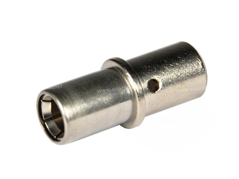 Composant électrique Connecteur DEUTSCH Contact FEMELLE AWG 4 0462 203 04141
