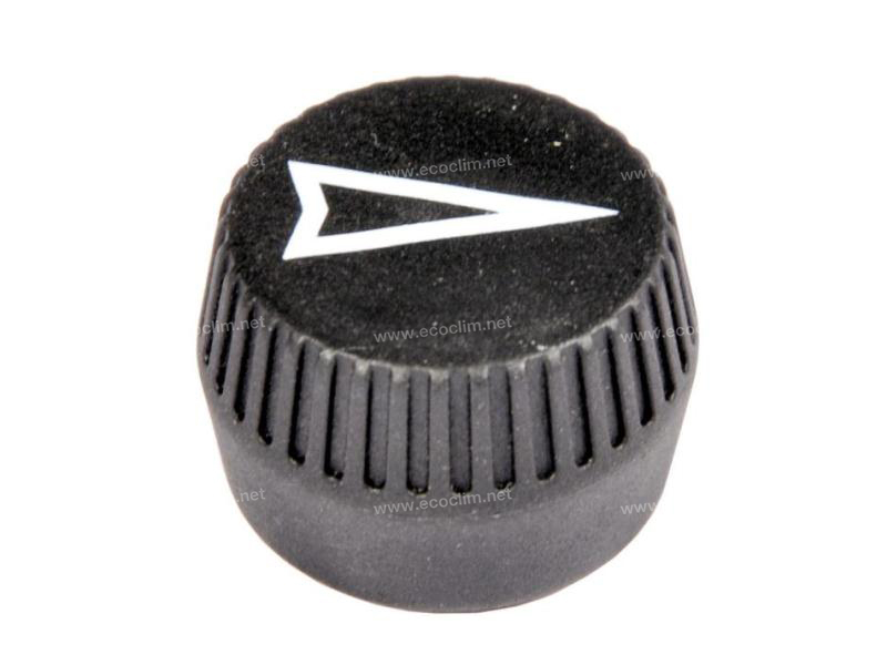 Composant électrique Divers Bouton