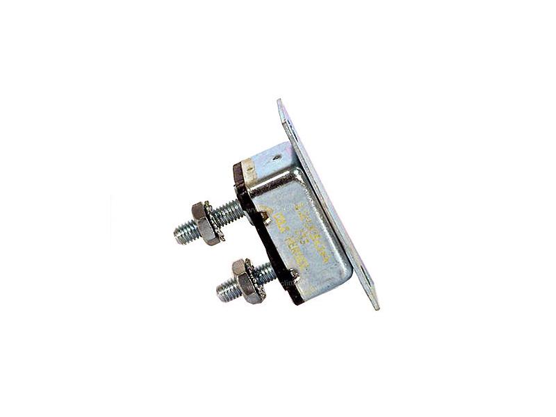 Composant électrique Coupe circuit AUTOMATIQUE 30A
